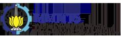 MMT – ITS Logo